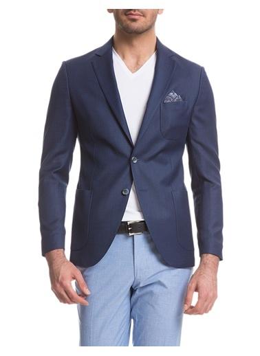 Klasik Ceket Pierre Cardin